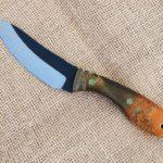 Kanadyjski nóż dla myśliwych