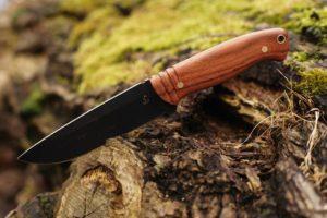 Hunter nóż obozowy