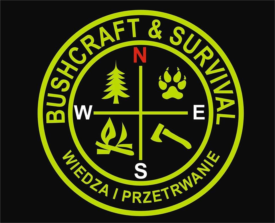 Bushcraft & Survival, Wiedza i przetrwanie