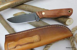 Garbaty Knives Traper Kotibe