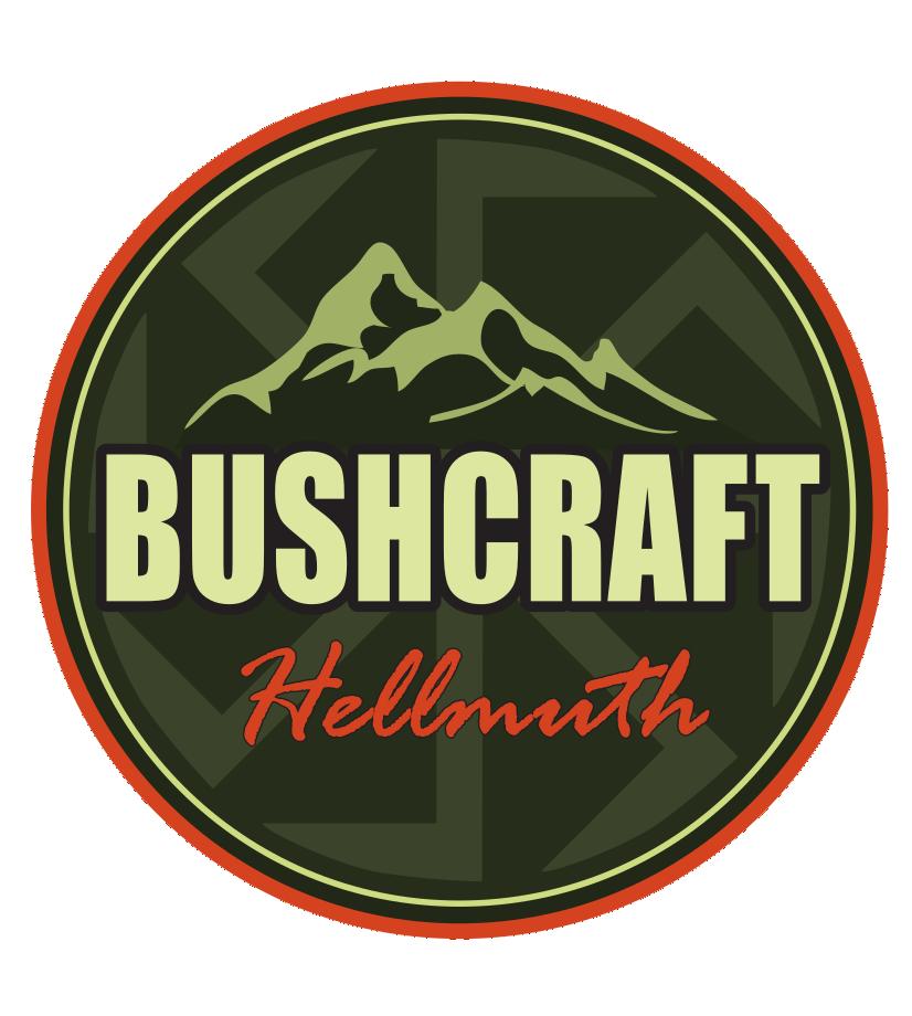 Bushcraft-Hellmuth