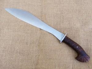 Pinsawali Sword